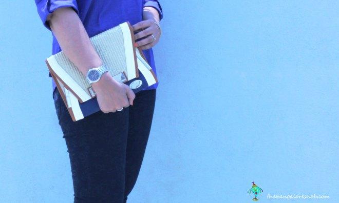 Look2_Blue_1