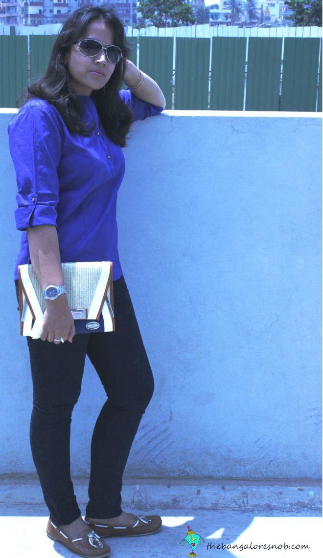 Look2_Blue_2