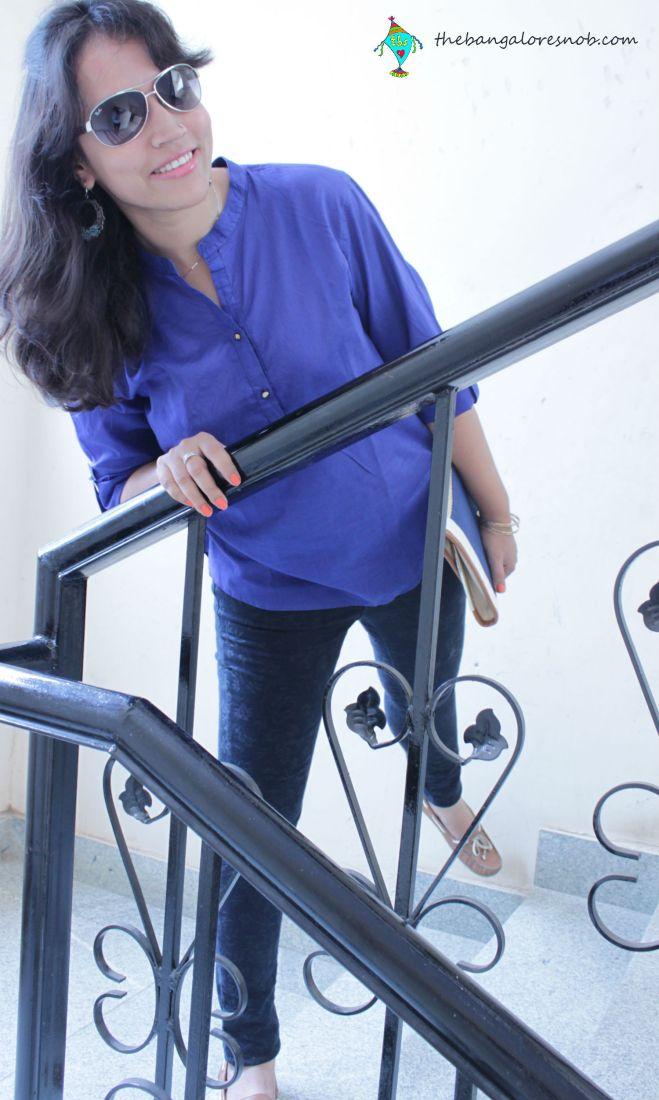 Look2_Blue_3