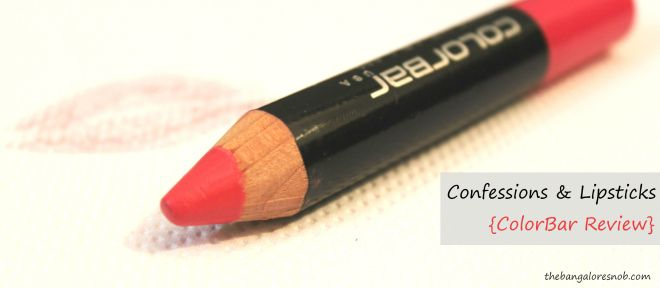 ColorBar-LipColor_Inset