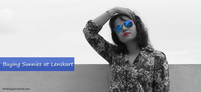 LenskartHeader_Inset