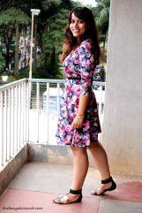 Fashion Destination - Jabong.com http://thebangaloresnob.com/2014/12/09/fashion-destination-jabong-com/