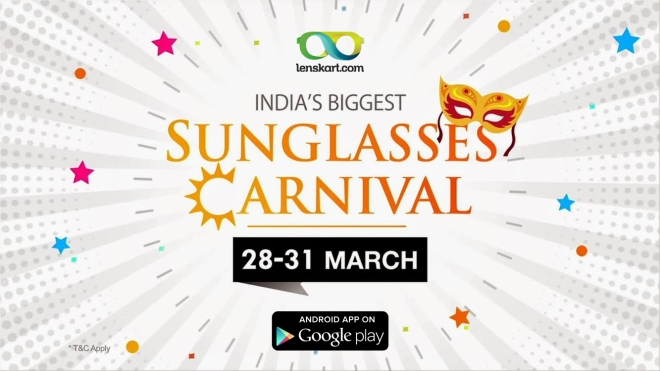 lenskart summer sunglasses carnival 2016 (1)