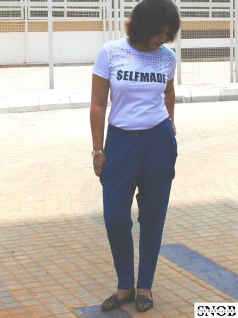 Selfmade_Outfit_1