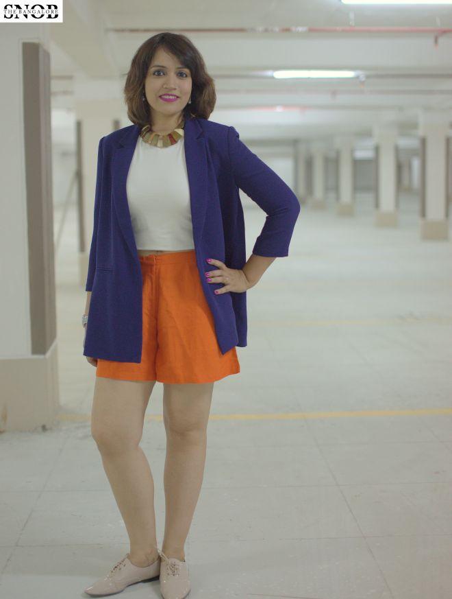 Orange_Blue_2