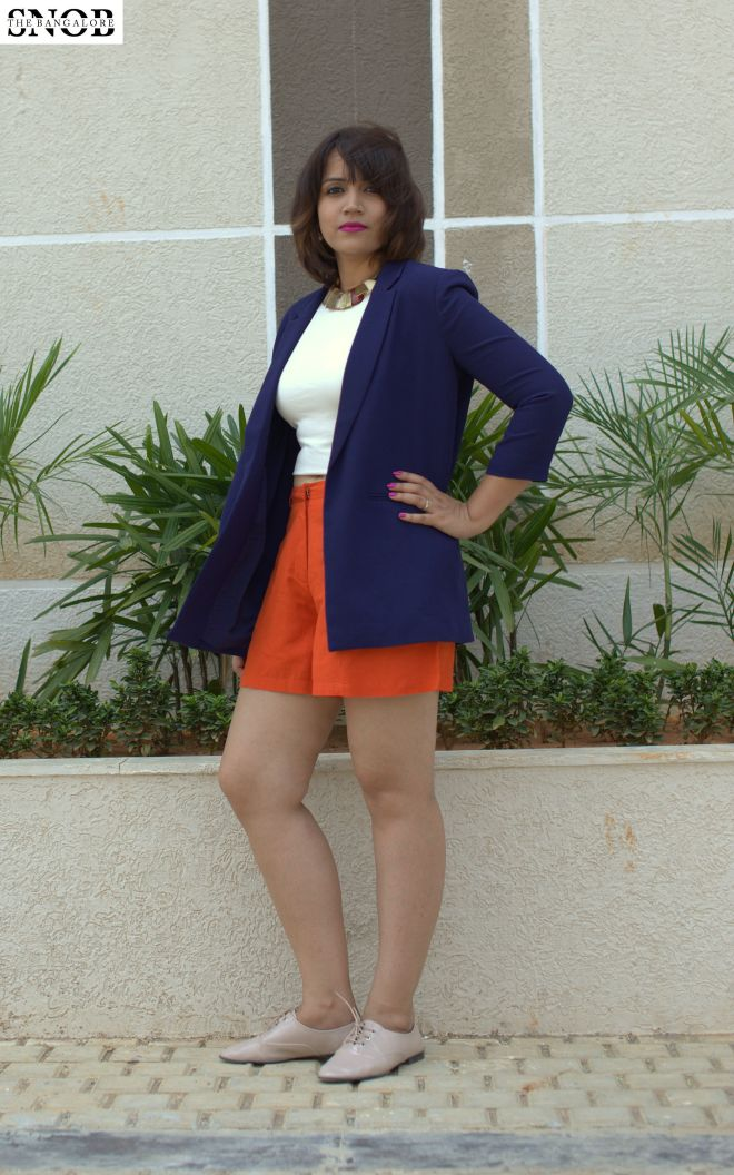 Orange_Blue_3