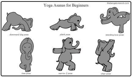 Yoga_Asanas