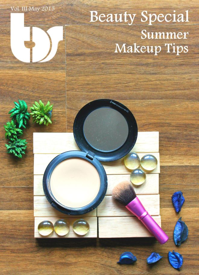 SummerMakeupTips_Compact-Cover-1