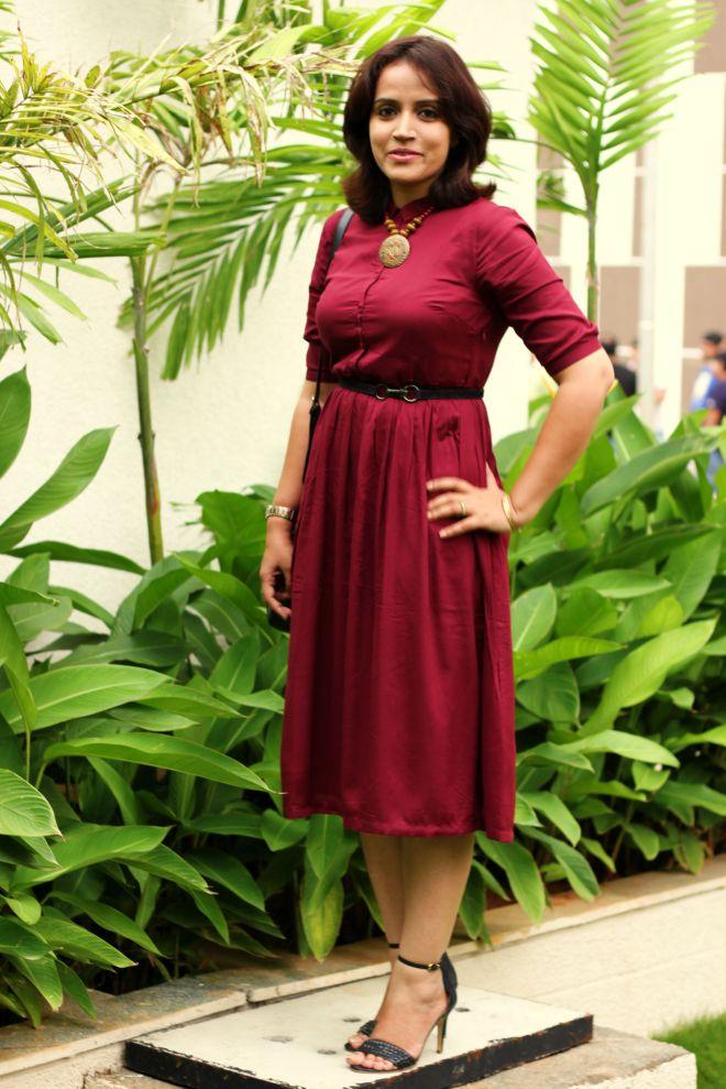 Bhane_Midi-Dress_8